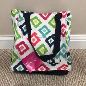 Thirty-One gifts insulated bag! Brand new!